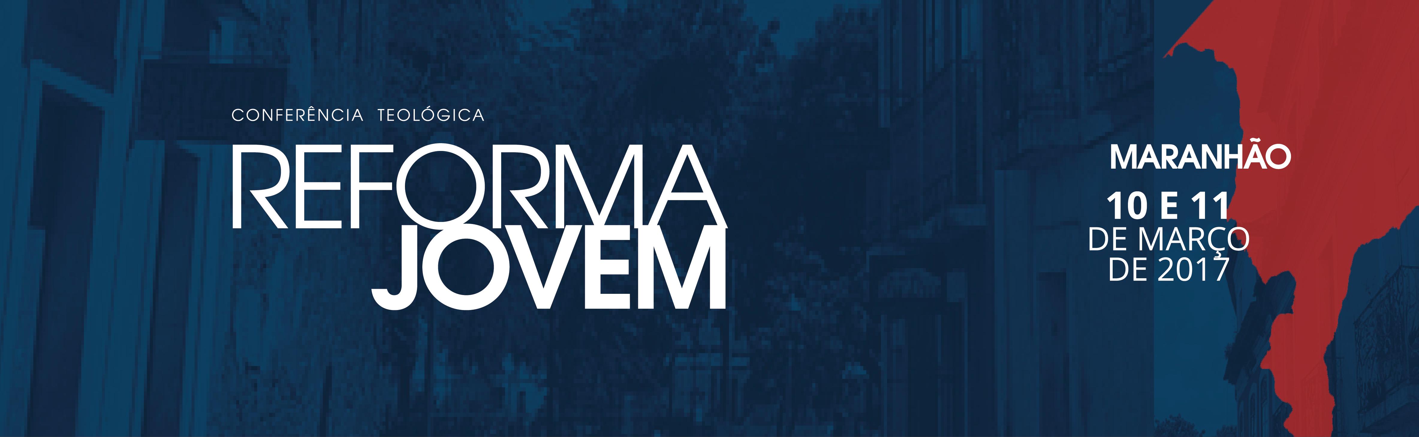 Reforma-Jovem_CURVAS-02