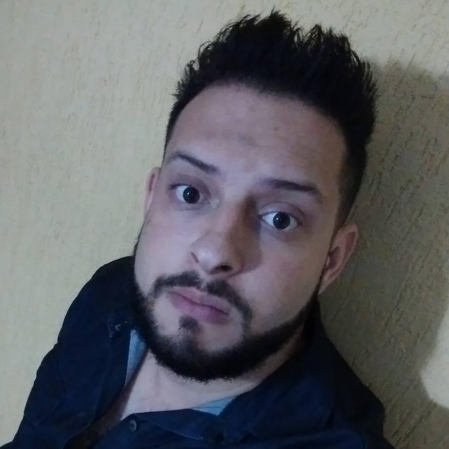 Hélio Júnior