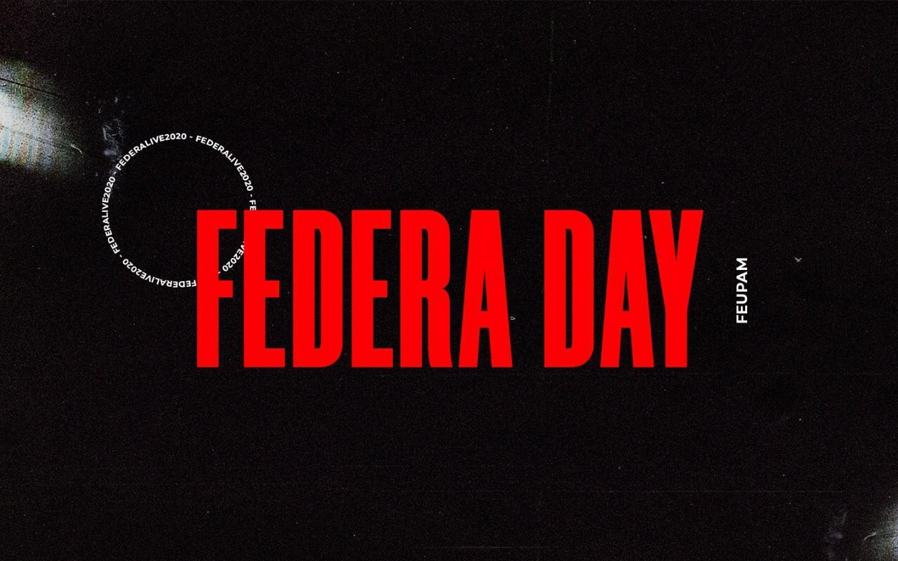 federa-day