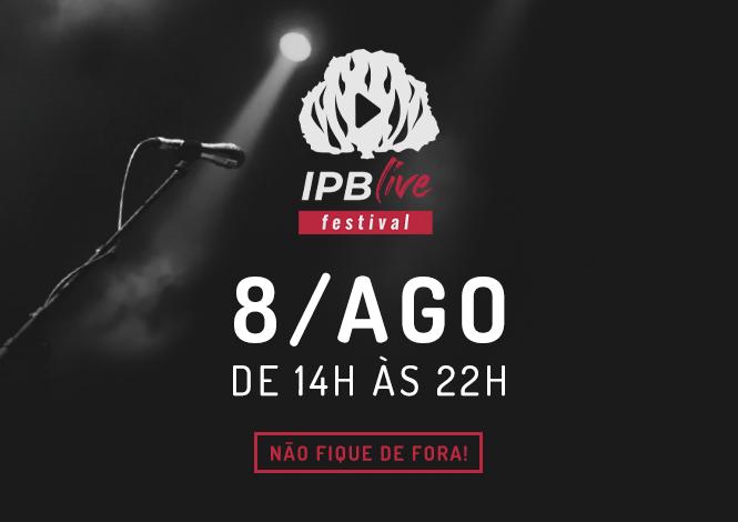evento-ipb