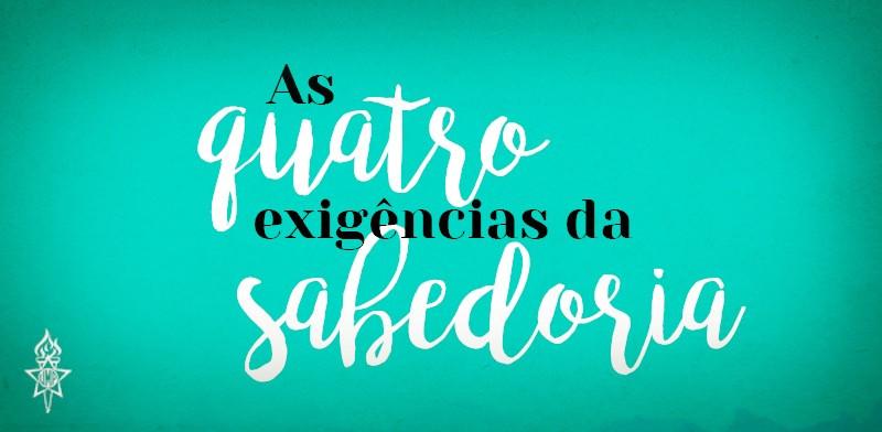 04_Proverbios-capa