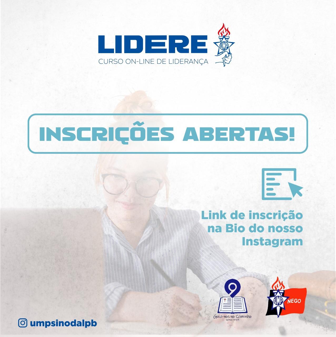 Inscries-Abertas-0_20210403-174618_1