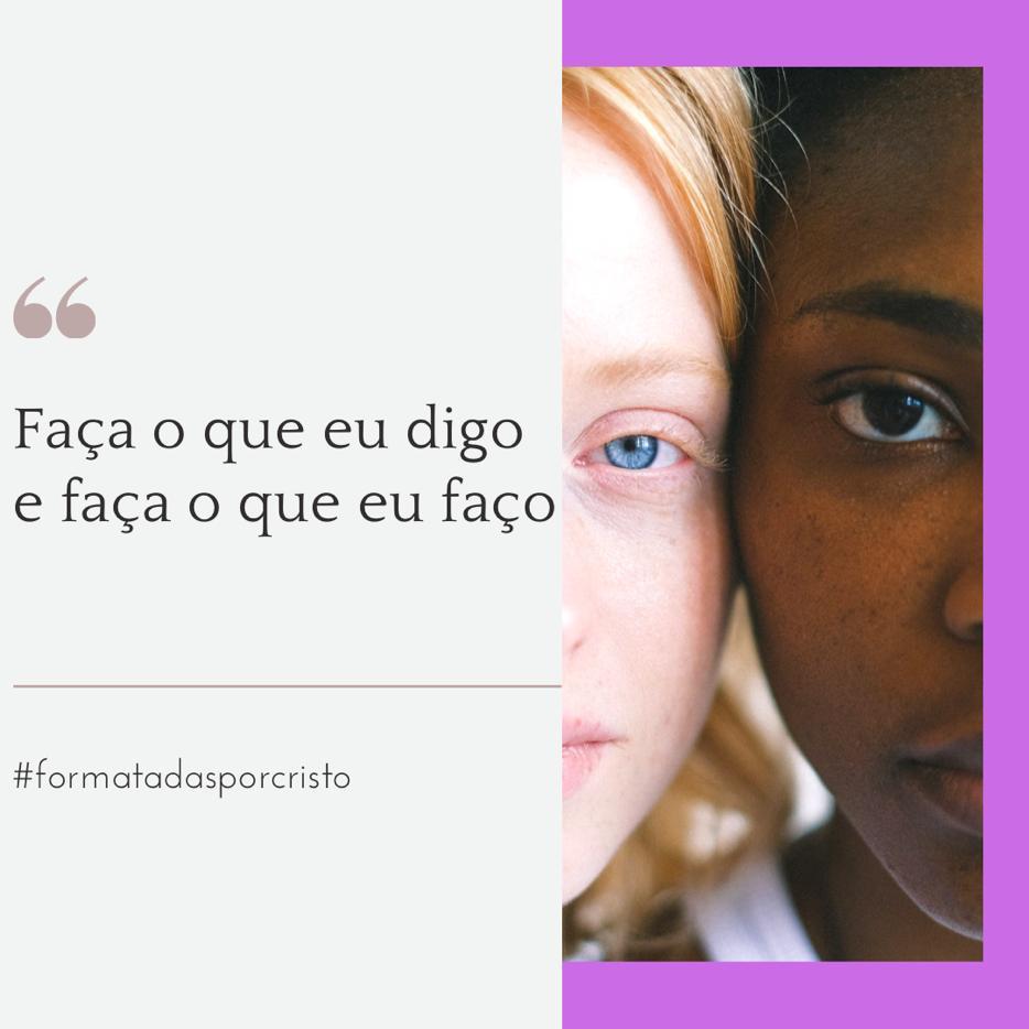 Feminilidade-3